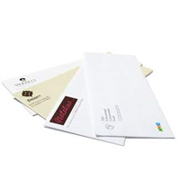 Short Run Envelopes